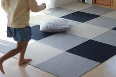 Carpet Runners For Sale Melbourne Rugs On Carpet, Carpets, Cozy Room, Modern Carpet, Carpet Runner, Kids Rugs, Flooring, Modern Houses, Furniture