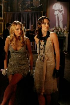 Gossip-Girl-3x07-Serena-Van-Der-Woodsen-Blair-Waldorf-Promo-04.jpg (334×500)