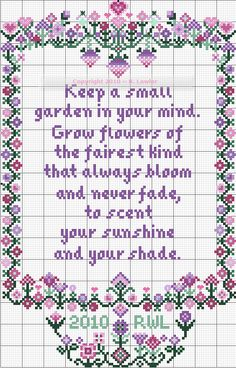 http://embroiderbee.files.wordpress.com/2010/02/pic-keep-a-small-garden.png