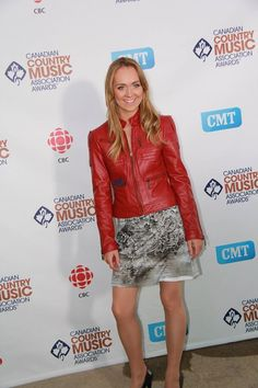 Amber Marshall hot picture