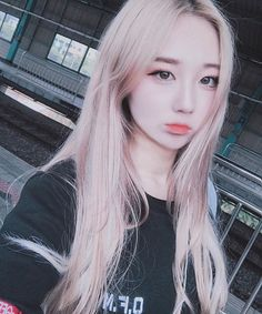 Most Gifts that Keeps fitness babes Ulzzang Korean Girl, Cute Korean Girl, Cute Asian Girls, Cute Girls, Korean Beauty, Asian Beauty, L Icon, Wattpad, Uzzlang Girl