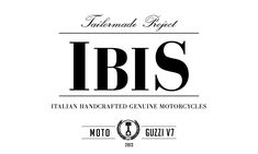 ibis – SOUTH GARAGE MOTOR CO.