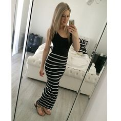 This babe! Hannah wears our Denial Skirt, shop this now at www.tweetweetfashion.com.au #TWEETYOSELF #TWEETGIRL