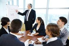 Una buena franquicia tiene programas de capacitación diseñados para que conozcas rápidamente los métodos utilizados para dirigir el negocio. También debe de contar con materiales de referencia para asistirte en cualquier dificultad o problema con el que te encuentres en el camino. Parte de los beneficios de invertir en una franquicia ================== #Notifranquicias #MejoresFranquiciasNET #Franquicias #franchises #Negocios #Dinero #emprendedores #emprender #marketing #Internet #ganar…
