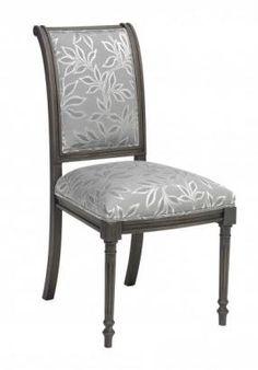 Korson.Product: C2282- guest chair