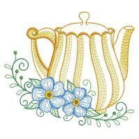 Grand Sewing Embroidery Designs At Home Ideas. Beauteous Finished Sewing Embroidery Designs At Home Ideas. Best Embroidery Machine, Learn Embroidery, Free Machine Embroidery Designs, Vintage Embroidery, Hand Embroidery, Embroidery Ideas, Lazy Daisy Stitch, Embroidery Techniques, Couture