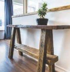 mesas auxiliares cocinas muebles habitacin de huspedes side tables decorations furniture