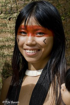 Look concurso fall nails polish - Fall Nails Native American Girls, Native American Beauty, Native American Photos, American Indians, Cultures Du Monde, World Cultures, Tribal People, Tribal Women, Native Indian