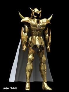 Las-12-armaduras-doradas-reales17.jpg