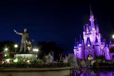 Disneyland <3 13 days