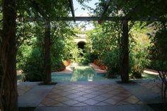 Villa Kerylos, Villa Ephrussy de Rotschild   Villa Kerylos - Foto van Villa & Jardins Ephrussi de Rothschild, St ...