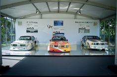BMW's Art Classic