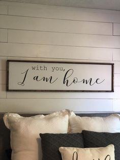How to make your room more creative? – Creative Home Office Design Home Office Design, House Design, Bedroom Decor, Wall Decor, Master Bedroom, Bedroom Ideas, Bedroom Wardrobe, Wall Art, Up House
