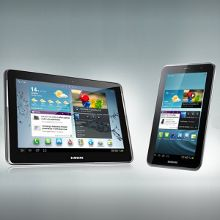 [Rumor] Samsung Galaxy Tab 3 10.1 & Galaxy Ace 3 Specs Leak and Fail to Impress file apk news android news