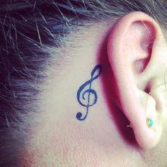 small tattoo | Tumblr