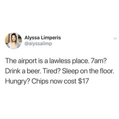 The airport is. Funny Facts, Funny Memes, Jokes, Laughs In Hidden, Funny Photos, Best Funny Pictures, Funny Cute, Hilarious, People Twitter