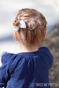 38+Adorable+Hairstyles+2016+For+Your+Toddler+Girl+Fashion+Craze