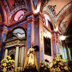 #Virgen de la #Candelaria #Tlacotalpan #Veracruz #megusta http://www.Facebook.com/turismoenveracruzaventura #Mexico