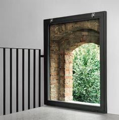 Casa per uno scultore - Durisch + Nolli