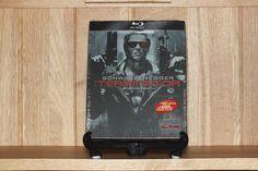 French Terminator bluray steelbook