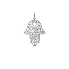 69 best engelsrufer images on pinterest pendants. Black Bedroom Furniture Sets. Home Design Ideas
