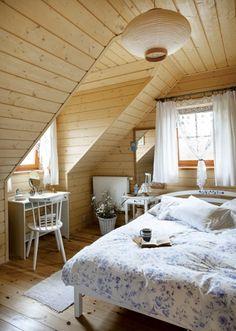 stilvolles schlafzimmer mit ausblick | zuhause | pinterest | wände - Schlafzimmer Mit Ausblick Ideen Bilder