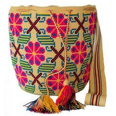 Asii Wayuu