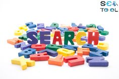 Google Index Checker Helps your website to be easily crawled by google and get displayed http://seonewtool.com/google-index-checker For all new SEO strategies….. Log on to our site http://seonewtool.com #seo     #seotips   #wordpress   #google   #website   #searchengine   #ecommerce   #keywords   #buisness     #backlinks   #ranking   #linkbuilding