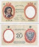 Banknoty polskie - Ilustrowany zbiór polskich banknotów Poland, Money, Frame, Poster, Decor, Historia, Picture Frame, Decoration, Silver