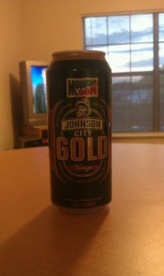 Mountain Dew. Don Johnson, Johnson City, Mountain Dew, Cold Brew, Root Beer, Coffee Bottle, Pepsi, Fun Drinks, Soda