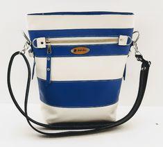 Diaper Bag, Bags, Fashion, Diy Bags, Handbags, Moda, Fashion Styles, Diaper Bags, Mothers Bag