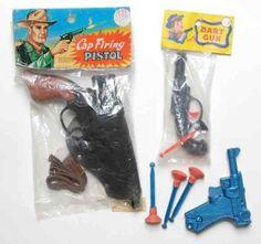 Kirmesspielzeug 9