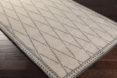 SMP-6000: Surya | Rugs, Pillows, Art, Accent Furniture