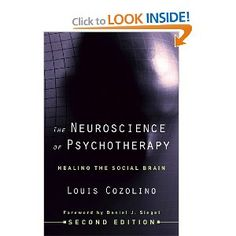 Interpersonal Psychotherapy   Springer