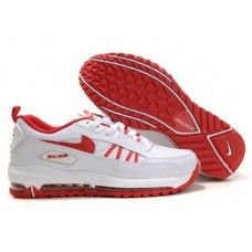 air max homme 2013 rouge