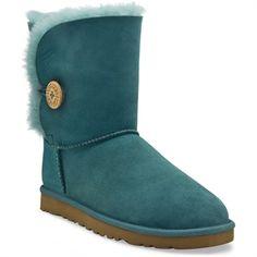 UGG® Australia Women's Bailey Button Boot #VonMaur