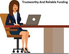 Cash generator loans online picture 8
