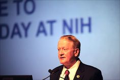 New Post: US Lawmakers Urge Bipartisan Support for Rare Disease Research, Patients' Needs https://alsnewstoday.com/2018/03/09/lawmakers-at-nih-conference-urge-bipartisan-support-for-rare-disease-research