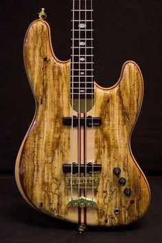 Aguilar 5-String Keramik Verbindung Soapbar Bass Tonabnehmer Set DCB-D2