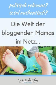 Sind Mamablogs politisch relevant, zeigen sie ein altmodisches Familienbild, wie nervig ist die Werbung auf den Blogs, was ist denn bitte authentisch? 55 Fragen & Antworten #mamablog #elternblogger