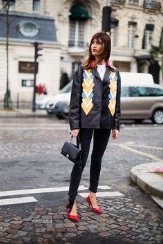 www.fashionclue.net| Fashion Tumblr, Street Wear &... Fashion Clue | Street Outfits & Trends