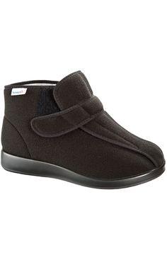Výsledok vyhľadávania obrázkov pre dopyt zdravotná obuv veľkosť 36