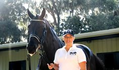 The Horse Market; Buyer and Seller views, Tips, Horse Shopping in Europe by Guest Blogger Jeanine Biemond   Velvet Rider