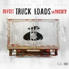 Music: Offset
