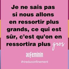 Discover recipes, home ideas, style inspiration and other ideas to try. French Expressions, Positive Affirmations, Funny Tshirts, Funny Quotes, Jokes, Positivity, My Love, Face, Illustrations