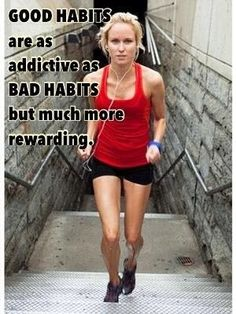 .Some of the best things about running. Running quotes, running tips & running destinations <3. For more running and exercise related posts check out www.moveloveeat.com