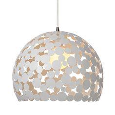 Hanglamp Venus