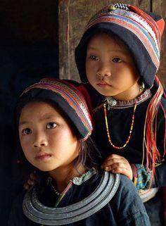 Vietnam APLV