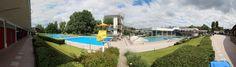 Wer dabei schnellen Rutschenspaß erleben möchte, sollte sich das #Freibad #Kleinfeldchen in #Wiesbaden ansehen. Mit offener Riesenrutsche und Speedrutsche gibt es dort zwei tolle Rutschen. Eine große Beckenlandschaft ermöglicht zudem die willkommene Erfrischung im kühlen Nass. http://lnk.al/1QT7