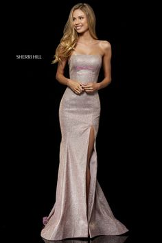 b32bf4955d 89 Best Prom dresses images in 2019